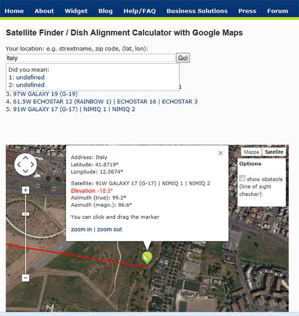 puntare-la-parabola-satellitare-2