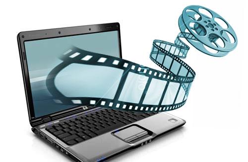 film spinti da vedere sito meetic
